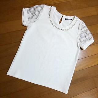 INGNI - INGNI トップス Tシャツ