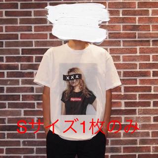 Supreme - ゴッドセレクション xxx ケイトモス