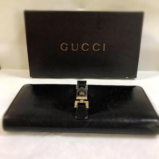 Gucci - ★GUCCIグッチの長財布★