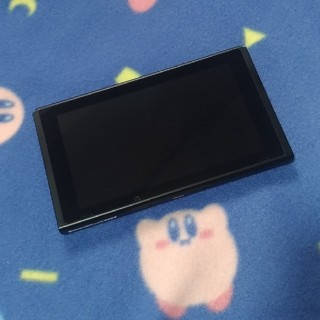 Nintendo Switch - 任天堂スイッチ本体