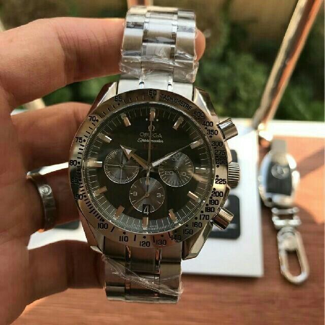 リシャール・ミル時計スーパーコピー高級時計 | OMEGA - OMEGA 腕時計の通販 by cvbvby664's shop|オメガならラクマ