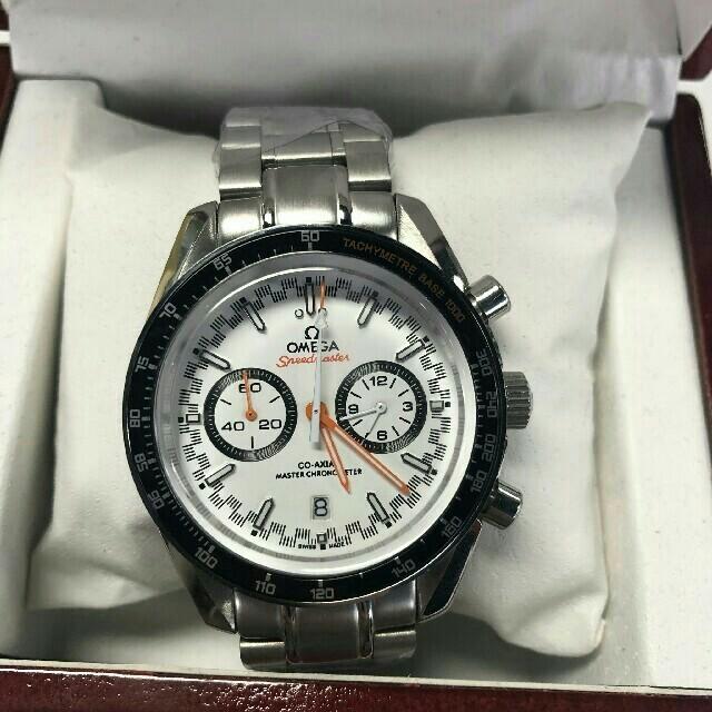 ラルフ・ローレン スーパー コピー おすすめ / OMEGA - OMEGA オメガ スピードマスター メンズ 腕時計の通販 by cvbvby664's shop|オメガならラクマ