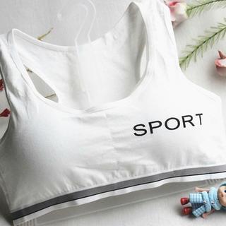スポーツブラ(ブラ)