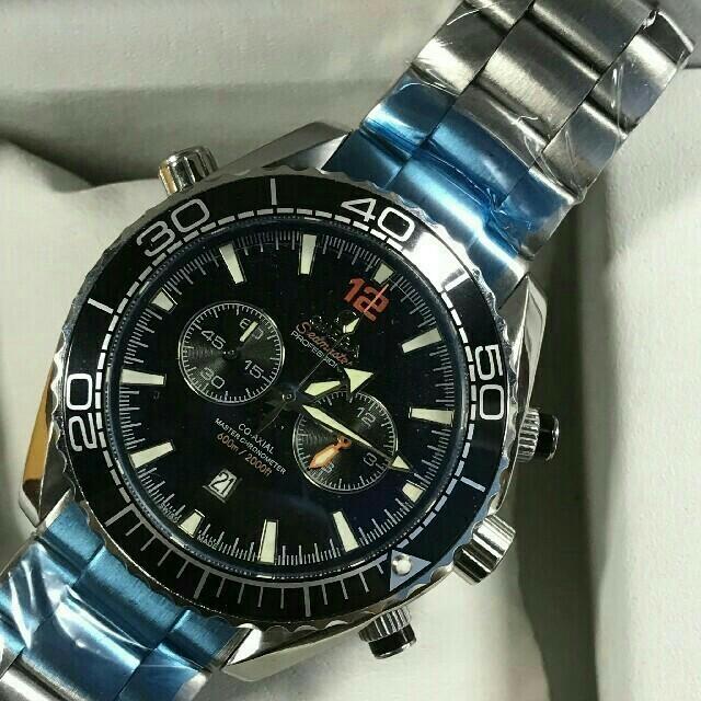 ラルフ・ローレン スーパーコピー 優良店 / OMEGA - OMEGA オメガ SPEEDMASTER メンズ腕時計 の通販 by cvbvby664's shop|オメガならラクマ