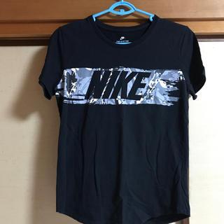 ナイキ(NIKE)のナイキTシャツ(Tシャツ(半袖/袖なし))