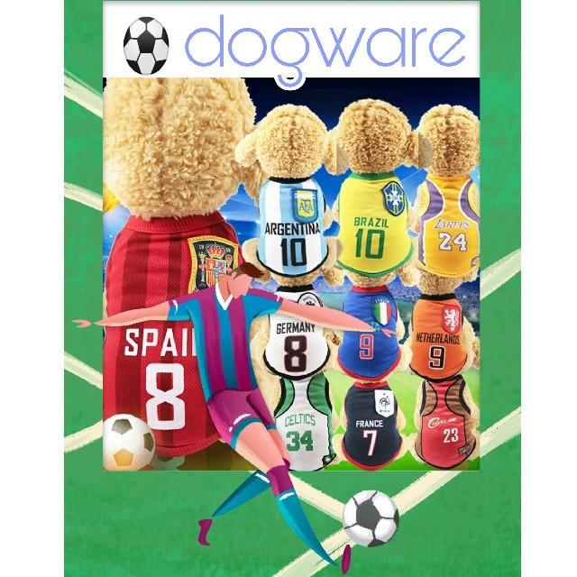犬の服 ドッグウェア ペット服 猫の服 その他のペット用品(犬)の商品写真