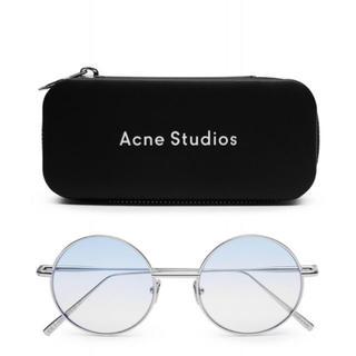 ACNE - 新品 19ss Acne Studios SCIENTIST サングラス