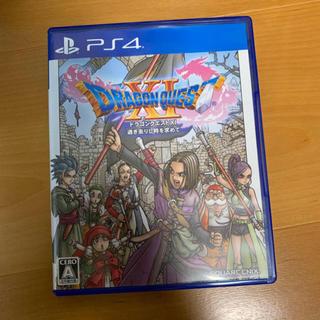 PlayStation4 - ドラクエ11 ps4 ☆リンク様専用ページ