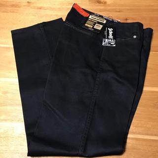 ショット(schott)のSchott ショット BROS ブロス ワーク パンツ 黒 ブラック(ワークパンツ/カーゴパンツ)