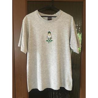 NIKE - ナイキ メンズ Tシャツ 野球