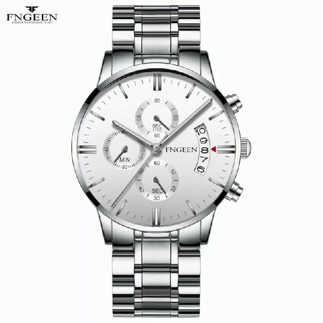 クロムハーツ クロスボールチェーン | 海外ブランド腕時計の通販 by たかひこ's shop|ラクマ