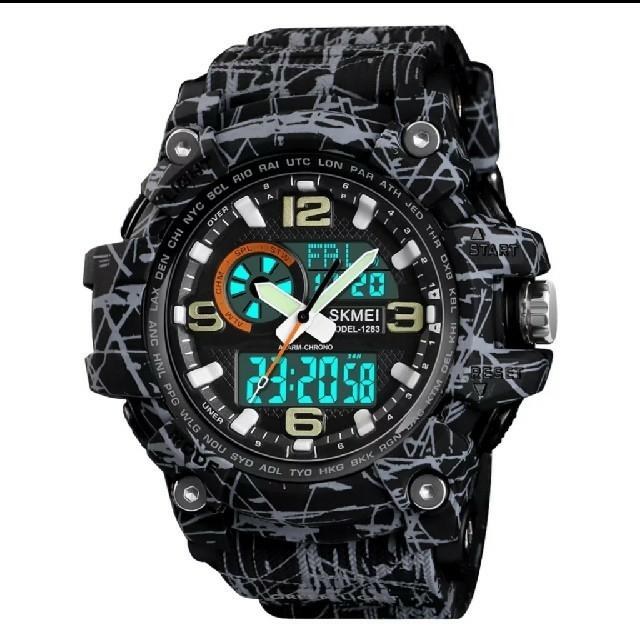 ドゥ グリソゴノスーパーコピー春夏季新作 | 海外ブランド腕時計の通販 by たかひこ's shop|ラクマ