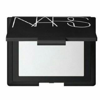 NARS - NARS セッティング パウダー プレスト # 1412 CRYSTAL