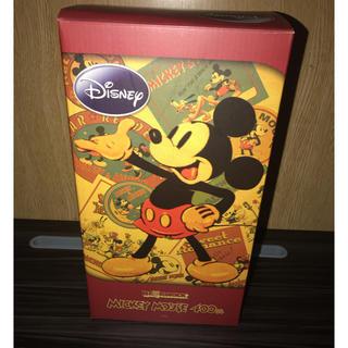 Disney - ベアブリック ミッキーマウス 400% 激レア