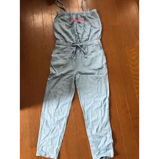 ANAP - アナップガール♡ オールインワン♡サイズ140-150