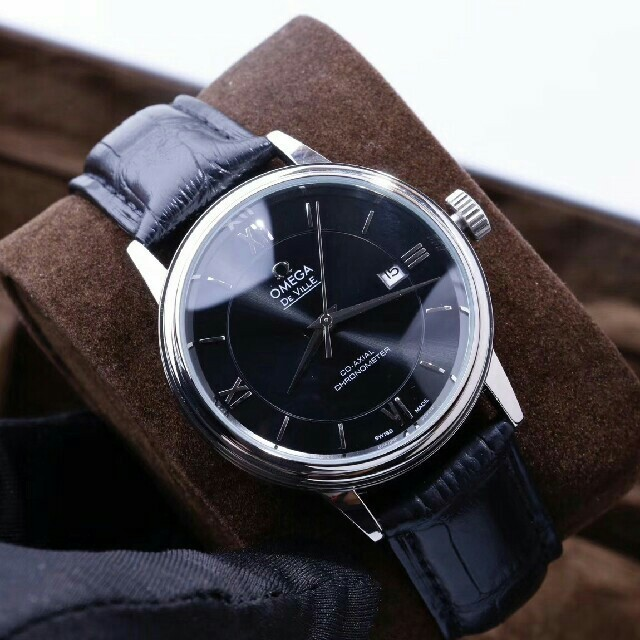 ティファニー時計スーパーコピー品質保証 - ティファニー時計スーパーコピー品質保証