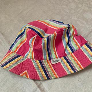 ポロラルフローレン(POLO RALPH LAUREN)のPolo 帽子(帽子)