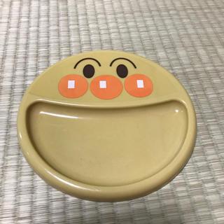バンダイ(BANDAI)の激安♡アンパンマンお皿(プレート/茶碗)