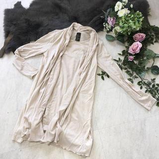 ダブルスタンダードクロージング(DOUBLE STANDARD CLOTHING)のDOUBLE STANDARD CLOTHING サイズ F(その他)