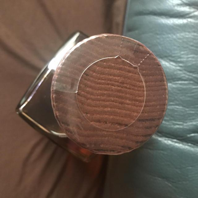アサヒ(アサヒ)のニッカ ザ ニッカ プレミアム ブレンデッド ウイスキー 43度 700ml 食品/飲料/酒の酒(ウイスキー)の商品写真