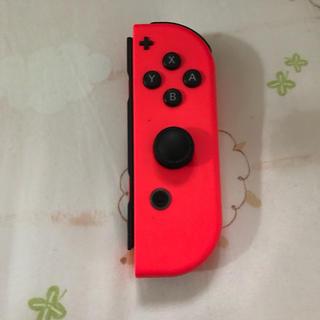 Nintendo Switch - ジョイコン 右