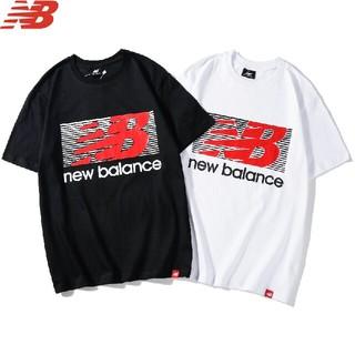 New Balance - NewBalance Tシャツ 2枚 男女兼用