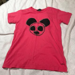 マークジェイコブス(MARC JACOBS)のTシャツ リトルマークジェイコブス(Tシャツ/カットソー)