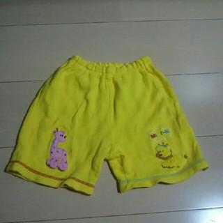 子供ズボン 90㎝