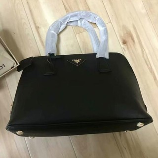 PRADA - トートバッグ