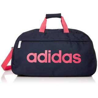 adidas - adidas(アディダス)ボストンバッグ 38ℓ 38L 33 cm