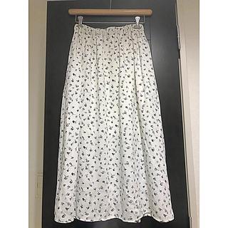 heather - スカート