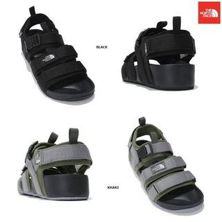 THE NORTH FACE - ★ 大人気 サンダル ★THE NORTH FACE COMFOR SANDAL
