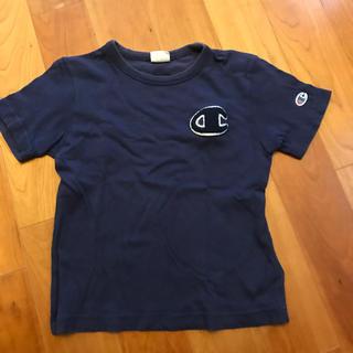 チャンピオン(Champion)のチャンピオン Tシャツ(Tシャツ/カットソー)