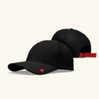 防弾少年団(BTS) - bts 防弾少年団 帽子 キャップ