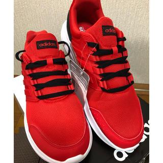 adidas - アディダス adidas シューズ