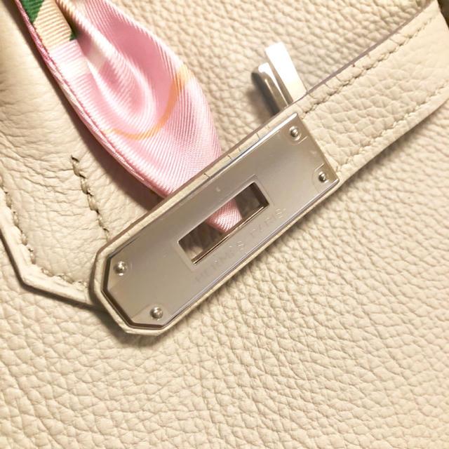 Hermes(エルメス)のHERMES バーキン 35 レディースのバッグ(ハンドバッグ)の商品写真
