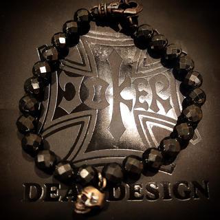 ディールデザイン(DEAL DESIGN)のディールデザイン ブレスレット(ブレスレット)