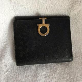 サルヴァトーレフェラガモ(Salvatore Ferragamo)のフェラガモ  の 財布      ( 3 )(折り財布)