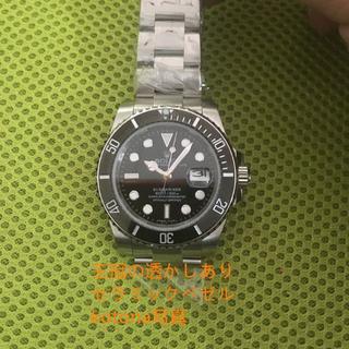 BREITLING - 腕時計