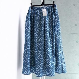 Heart Market - 新品 タグ付き ハートマーケット 可愛い涼しいハートのスカート
