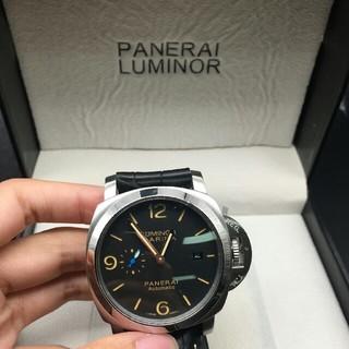 PANERAI - PANERAI 自動巻き メンズ腕時計