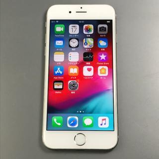 iPhone - au iPhone6S 32GB [45]