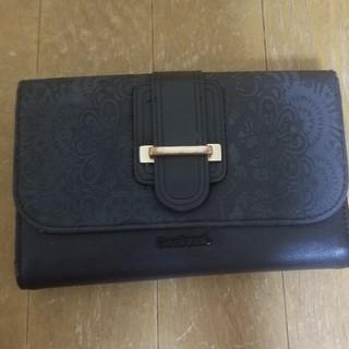 デシグアル(DESIGUAL)のデシグアル☆ウォレット(財布)