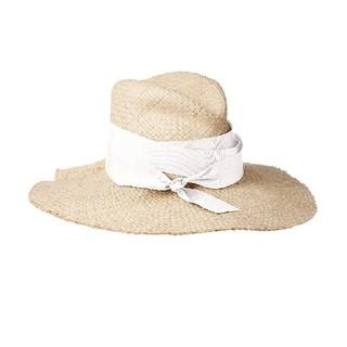 IENA - a.m.y.h..様専用❄️新品タグ付LOLA HATS リボンHat