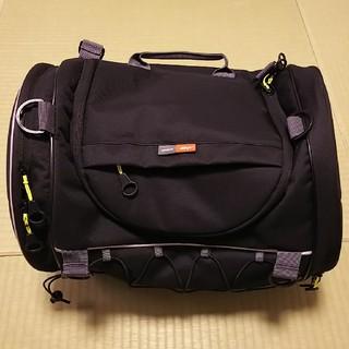 GIVI ジビ シートバッグ 新品未使用