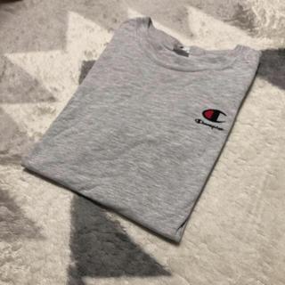 チャンピオン(Champion)のChampion  Tシャツ 160cm(Tシャツ/カットソー)