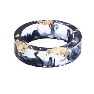 レジンリング (リング(指輪))