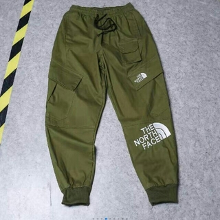 THE NORTH FACE - The north face ズボン メンズ