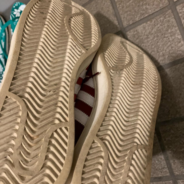 adidas(アディダス)のアディダス スニーカー campus メンズの靴/シューズ(スニーカー)の商品写真