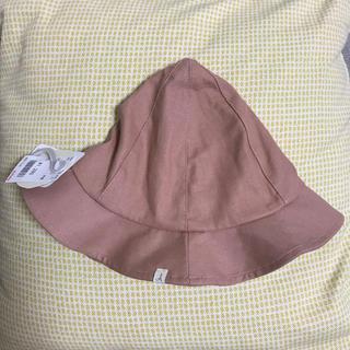 しまむら - テータテート  帽子 トンガリ 小人帽子